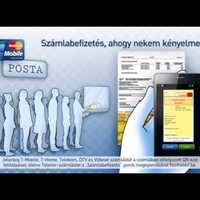 Ha akarod, a mobilod, ha akarod, a bankkártyád