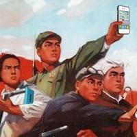 Hihetetlen számok érkeztek: Kínában a mobilfizetést sem aprózták el
