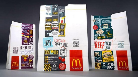 McDonalds-QR_1.jpg