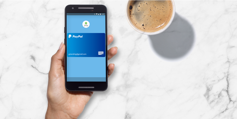 androidpay_paypal_hero_new_e35d76c0_fill-1000x500.png