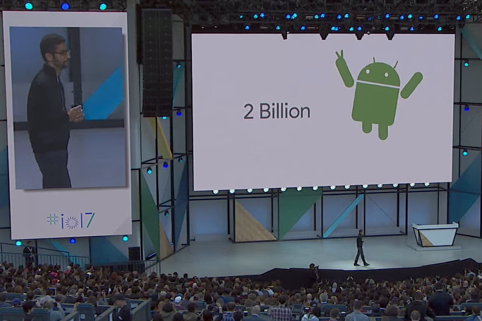 google_io_2b_devices.jpg