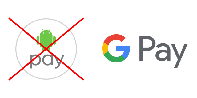 google_pay_02.png