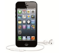 iphone5_apple.jpg