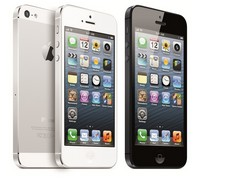 iphone5apple_2.jpg