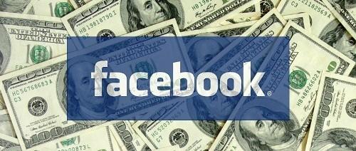 make-money-on-facebook-e1340473875369.jpg
