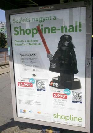 shopline3.jpg