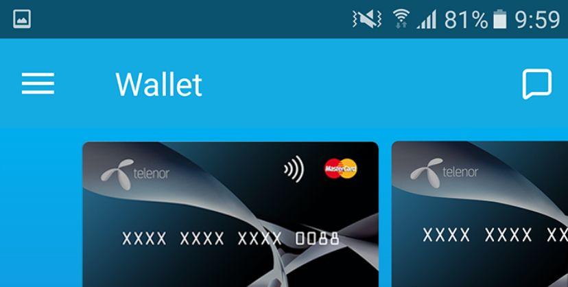 telenorwallet_screenshot.jpg