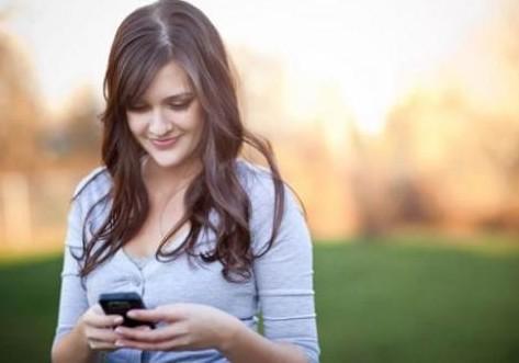 mobillany.jpg