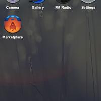 Firefox OS hamarosan táblagépekre is!