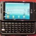 Etna, az első LG Android mobiltelefon?