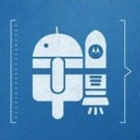 A Motorola Android fejlesztőket keres