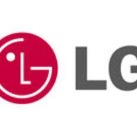 LG Black Label mobiltelefon - Csokoládé özön