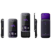 Sony Ericsson W395- nem okos, és nem szép