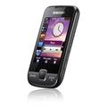 Samsung s5600 - minek nevezzelek?