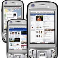 Egy jó és egy rossz hír a Skyfire mobil böngészővel kapcsolatban