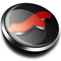 Az Adobe Flash okostelefonok számára - Októberben mutatkozik be