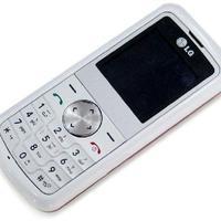A mobilpiac erőteljes kettéválása
