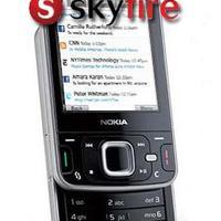Újabb mobil böngésző - A teszt állapot után itt a Skyfire 1.0