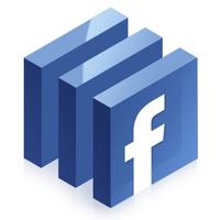 65 millió mobilos Facebook felhasználó