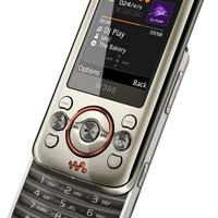 Sony Ericsson W395 mobiltelefon - Tetszetős walkman telefon néhány hendikeppel