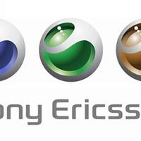 Színesedő Sony Ericsson telefon reklámok