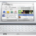 Ellentmondások a Nokia N97 mobiltelefon körül