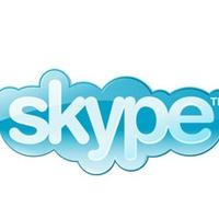 Talán a leghasznosabb alkalmazás - A Skype 3.0 Windows Mobile operációs rendszerre