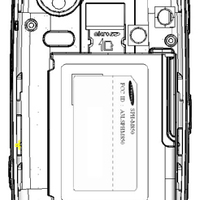 A Samsung mobil dömping újabb darabja hamarosan az amerikai piacon