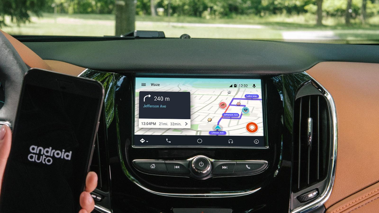 waze térkép Waze Térkép már a kocsira is köthető,de az IOS számára ez elmarad