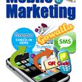 Hogyan tervezzük meg a mobilmarketing kampányt?