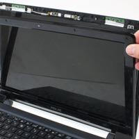 A laptop, mint mobil PC nem csupán marketingfogás