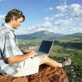 A laptop mobilitásának pozitív és negatív oldalai