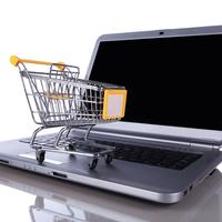 Online bolt szerverének marketingje