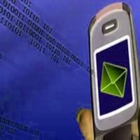Mobilos lájkolás androidos vagy iOS Facebook-alkalmazásban