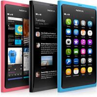 Nem gyárt több mobiltelefont a Microsoft