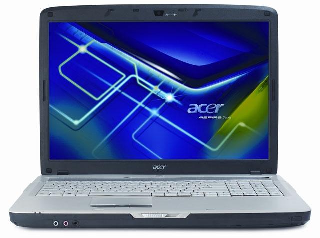 acer laptop szervize