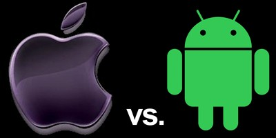 android-vs-iphone.jpg