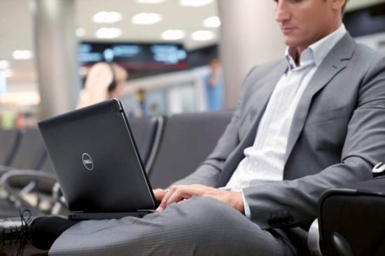 laptop mobilitas