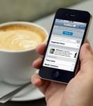 magyarorszag-mobilmarketing.jpg