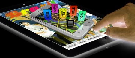 mobil-marketing-tartalommarketing.jpg