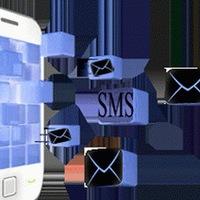 Tömeges SMS küldés laptopról