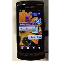 Samsung: Decemberben véget ér a Symbian támogatása