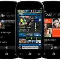 Windows Phone – olcsóbb és csúcsmodellekre is