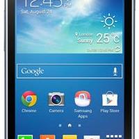 Érkezik a Galaxy S DuoS 2