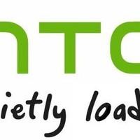 HTC: 30 százalékos visszaesés