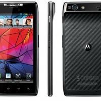 A Motorola Droid RAZR belső titkai