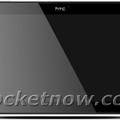 HTC Quattro – Tegra 3 alapokon