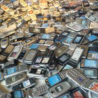 Elfogultak a mobiltelefon rákkeltő hatását vizsgáló kutatások