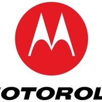Logót váltott a Motorola Mobility