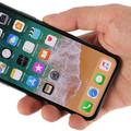 Betiltották több iPhone modell értékesítését Kínában